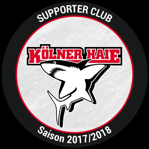 http://spobunet.de/webload/download/2017/KEC/Logo.png