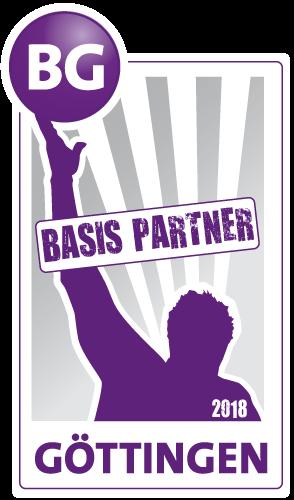 http://spobunet.de/webload/download/2018/BGG/Logo.png
